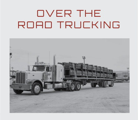 Southern Recovery and Towing, LLC